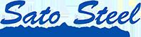株式会社サトースチール